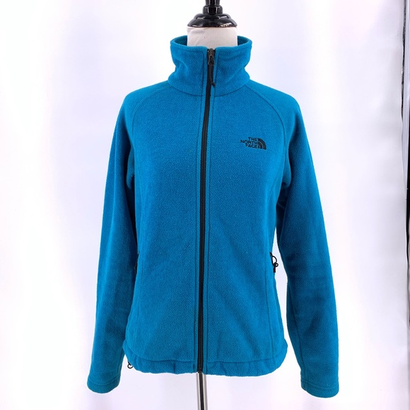 f21253a18 The North Face Women's Sweatshirt Size S/P